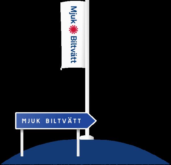 flagga-pilskylt_nylogga